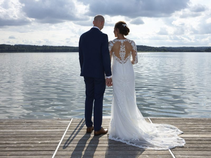 Danhostel skanderborg bryllup-bro