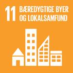 bæredygtigebyer1