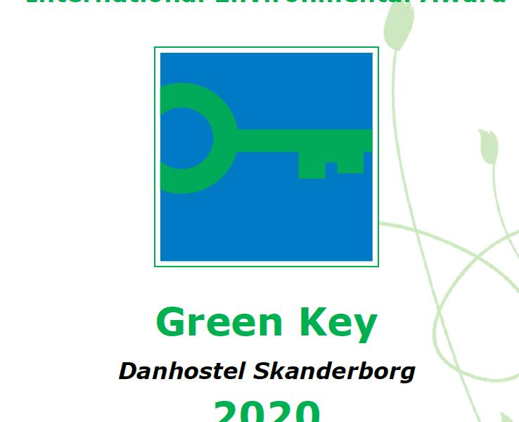 billede-nøgle